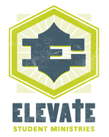 ELEVATE High School Retreat