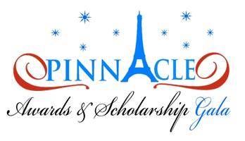 2013 Pinnacle Awards & Scholarship Gala