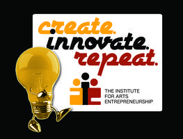 Create.Innovate.Repeat 2.0 (CIR 2.0)