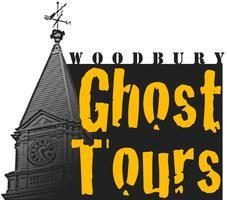Woodbury Ghost Tours