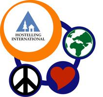 Hostelling International Chicago 2014 Peace...