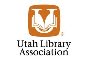 ULA: ACA! Aha! The Affordable Care Act and Your Library