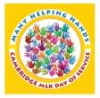 Many Helping Hands • 4th Annual Cambridge MLK Day of...