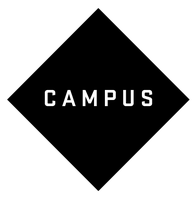 Prof. John Mullins at Campus London | The New Business...