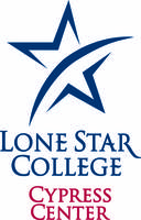 New Student Orientation at Lone Star College-Cypress Center