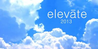 doTERRA 2013 'Elevate & Educate' Post Convention Tour