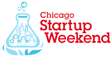 Chicago Startup Weekend Mobile Kickoff 10/17