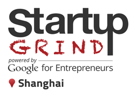 Startup Grind Shanghai Hosts Andrew Tong (3TI...