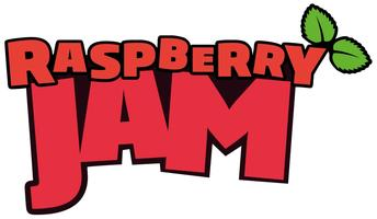 Cambridge Raspberry Jam - Afternoon session - 7th...
