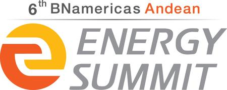 Andean Energy Summit