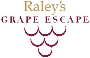 2012 Raley's Grape Escape