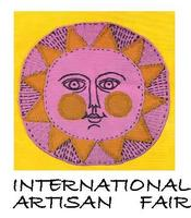 INTERNATIONAL ARTISAN FAIR