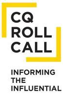 CQ Roll Call Forum: Wireless Technology and the...