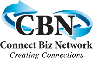 Connect Biz Network - Pinstripes Lunch