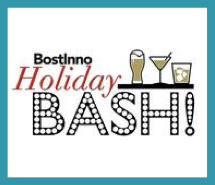 BostInno's Holiday Bash