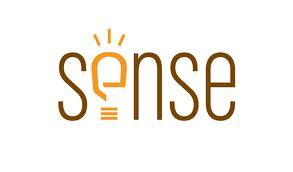 SENSE High-Stakes Pitch Night