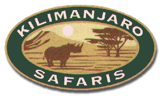 The Kilimanjaro Safaris Reunion