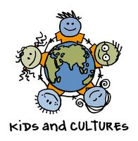 Kids and Cultures World Tour: Venezuela (Free)