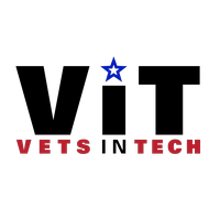 The National Launch of VetsinTech!!