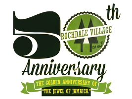 The 50th Anniversary of Rochdale Village
