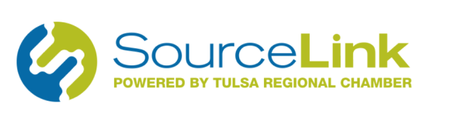 SourceLink Tulsa Speed Networking Event