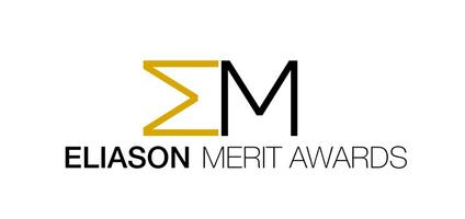 Eliason Merit Award 2013 - Award Winner Steve Angello