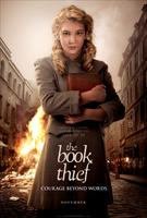 Forever Fest Advance Screening: THE BOOK THIEF with...