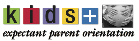 Expectant Parent Orientation - Squirrel Hill/Greenfield