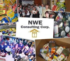 NWE Consulting Corp's 8th Annual Real Estate Network...