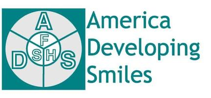 America Developing Smiles 'Seeds of Hope Extravaganza...