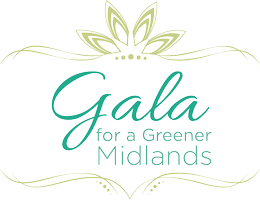 Gala for a Greener Midlands