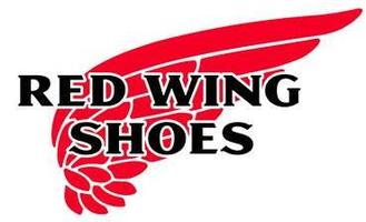 Red Wing Cypress Open House