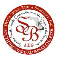 Delta Sigma Theta Sorority, Inc., South Broward...