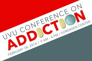 UVU Conference on Addiction