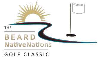 Beard Native Nations Golf Classic