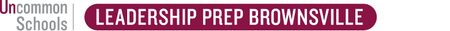 Friday, February 7th, 2014 Leadership Prep Brownsville...