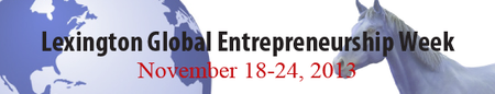 Workshop for CPAs and Entrepreneurs:  So, You Started...