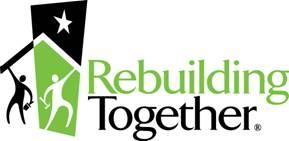 Rebuild Together