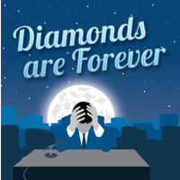 Mini-Marathon Heat #1: Diamonds are Forever, Viewers...