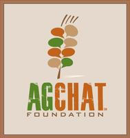 2014 Northwest Regional Agvocacy Conference