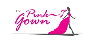 The Pink Gown Fashion Show