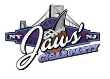 Jaws' New York Cigar Party