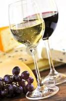 Wines for the Holidays Seminar