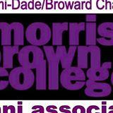 Morris Brown College Annual Holiday Gala