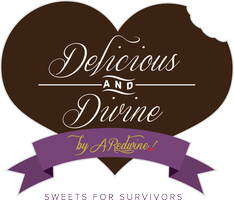 Grand Opening - Delicious and Divine