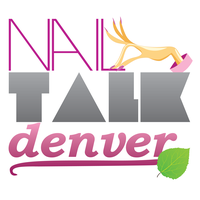 Nail Talk Denver Networking Group