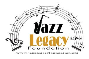 Jazz Legacy Foundation Gala