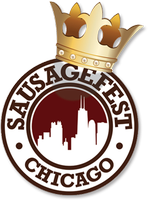 Sausage King of Chicago & Festival Kickoff Party