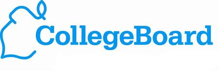 Who Can Afford College and Who Can Colleges Afford?