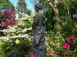 A GARDEN PARTY To Celebrate the Blossoming of Arts &...